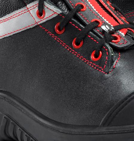 Zásahová obuv VÖLKL One CS