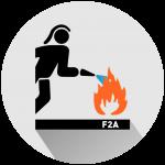 Ochrana před nebezpečím požáru