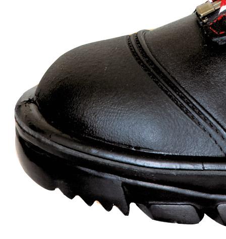 Zásahová obuv VÖLKL Primus 21
