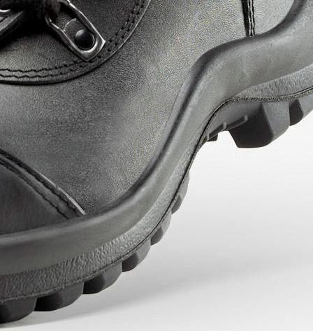 Záchranářská bota VÖLKL RESCUE ALU